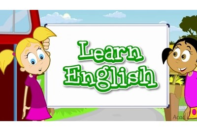 10 mẹo học nhanh từ vựng tiếng Anh