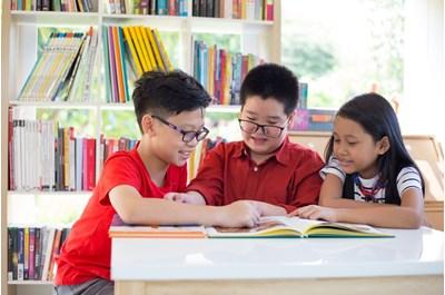 Gia Sư Lớp 4 Tại Nhà :Toán, Tiếng Việt - Trung Tâm Được Phản Hồi Uy Tín Nhất?