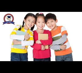 gia sư tiếng anh lớp 4, trung tâm gia sư uy tín số 1 tại Hà Nội, Gia sư giỏi chuyên tiếng anh lớp 4