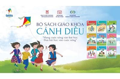 Gia Sư Tiếng Việt Lớp 1,2,3,4,5 - Trung Tâm Tốt Nhất Hà Nội