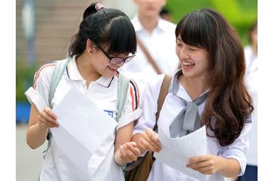 Gia sư toán lớp 12 chất lượng số 1 Hà Nội