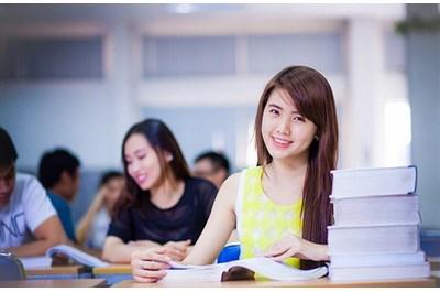 Tìm sinh viên dạy kèm lớp 1 tại nhà, uy tín Hà Nội