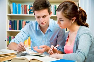 Phương pháp ôn thi Đại học hiệu quả nhất