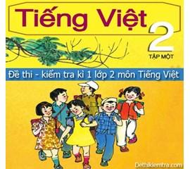 Gia sư văn lớp 2, bé đọc nhanh, làm toán giỏi, Gia sư giỏi tại trung tâm Gia sư Tất Đạt