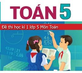 GIA SƯ LỚP 5 UY TÍN TẠI HÀ NỘI, kinh nghiệm gia sư toán lớp 5, Gia sư giỏi uy tín số 1 tại Hà Nội