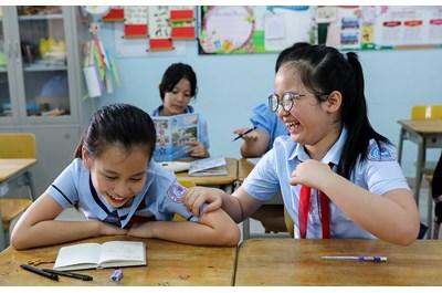 Gia Sư Chuyên Toán Tại Hà Nội| Trung Tâm Được Vote 5 Sao HN