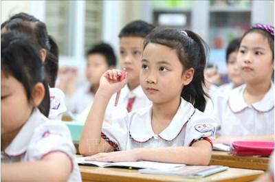Gia Sư Lớp 2 Tại Nhà:Toán -T.Việt -Tiếng Anh   HS Trường Công, Quốc Tế