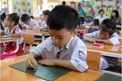 TÌM GẤP! Gia Sư Dạy Kèm Lớp 1 Chuyên Ngành Sư Phạm Tiểu Học - Uy Tín
