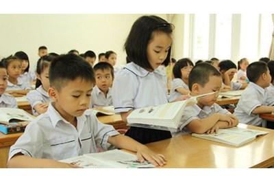 Gia Sư Lớp 2 Môn Tiếng Việt. Mẹo Hay Học Tiếng Việt Giỏi Tiểu Học
