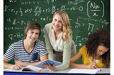 Cách tìm gia sư dạy toán uy tín chất lượng tại Hà Nội