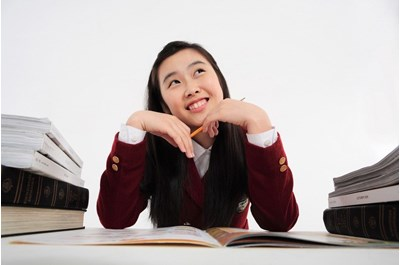 Gia sư và văn học - Trung tâm gia sư Tất Đạt