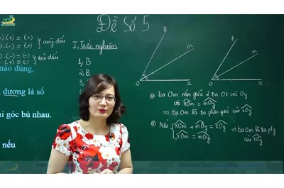 Học Sinh nào cần gia sư môn toán lớp 7 tại hà nội ?