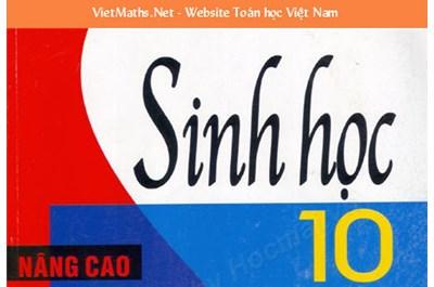 Tìm Gấp! Gia Sư Sinh 10 - Trung Tâm Nào Uy Tín Nhất Tại Hà Nội ?
