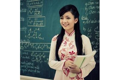 Giáo viên dạy kèm tại nhà chất lượng số 1 Hà Nội