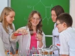 Gia Sư Dạy Kèm Lớp 9 Môn Hóa Học, Gia Sư Giỏi TP Hà Nội 2020