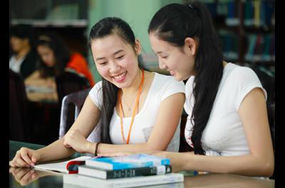 Gia Sư Lớp 9 Uy Tín Chất Lượng Tại Hà Nội