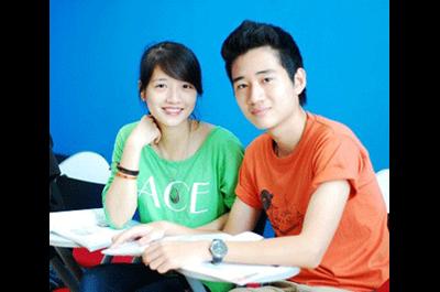 Gia Sư Tiếng Anh Lớp 9 Tại Hà Nội