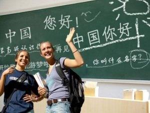 Tìm Gia Sư Dạy Tiếng Nhật Tại Nhà Uy Tín Hàng Đầu Hà Nội
