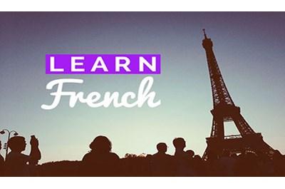 Gia Sư Tiếng Pháp - Gia Sư Ngoại Ngữ Tại Nhà Chất Lượng
