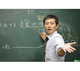 Học tiếng Trung tại nhà đơn giản và hiệu quả nhất.