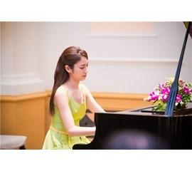 Piano, Guitar, Organ,..